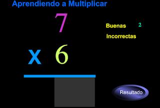 http://www.salonhogar.com/matemat/practica/multiplicar.swf