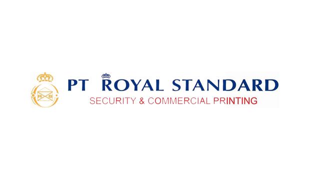 Lowongan Kerja PT. Royal Standard Karawang