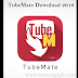 TubeMate YouTube Downloader Latest Version Download 2018