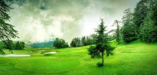Shimla Tour Package | Travel agency Shimla