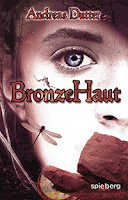 http://melllovesbooks.blogspot.co.at/2015/07/rezension-bronzehaut-von-andreas-dutter.html
