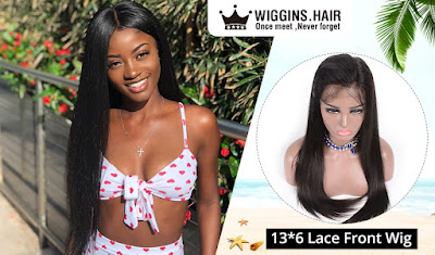 Do You Know About Wiggins Hair?