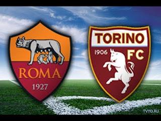 Рома – Торино прямая трансляция онлайн 19/01 в 17:00 по МСК.