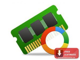 Download Memory cleaner free
