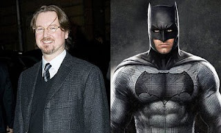 the batman: matt reeves habla de la resonancia emocional de la pelicula