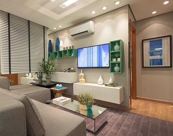 Sala Pequena Com Barzinho Moderno ~ Enviar a mensagem por email Dê a sua opinião! Partilhar no Twitter