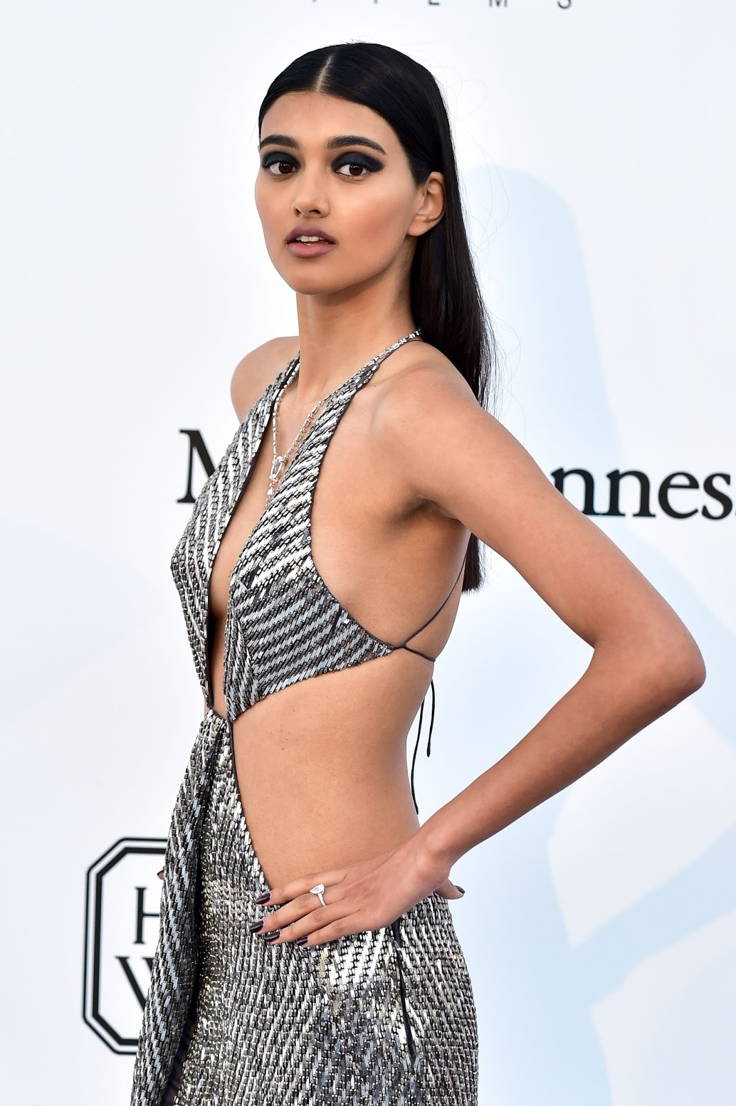 Hot Neelam Gill nudes (62 foto and video), Pussy, Paparazzi, Boobs, see through 2006