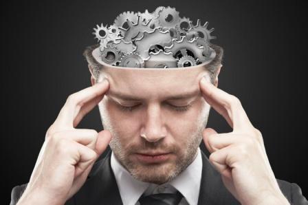 Trucos psicológicos que te harán la vida mucho más fácil