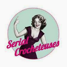 Serial crocheteuses & more