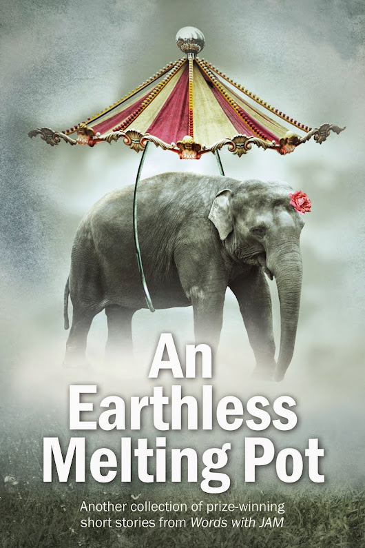 An Earthless Melting Pot