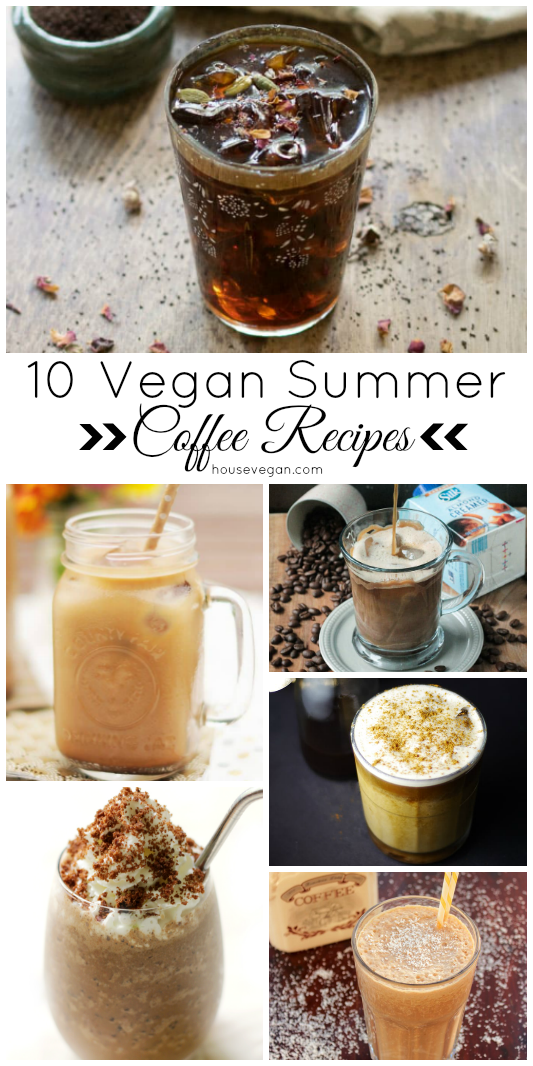 coffee recipes for summer, summer coffee drink recipes, summer coffee recipes, summer iced coffee recipes, vegan summer coffee, dairy-free summer coffee, dairy free coconut coffee ice cream, dairy free iced coffee, dairy free iced coffee recipe, dairy free thai iced coffee, homemade dairy free iced coffee, how to make dairy free iced coffee, lactose free iced coffee, lactose free iced coffee recipe, sugar free dairy free iced coffee, dairy free iced coffee roundup, dairy free frappuccino, dairy free frappuccino recipe, gluten free dairy free frappuccino, homemade dairy free frappuccino, how to make a dairy free frappuccino, how to make dairy free frappuccino, lactose free frappuccino recipe, soy frappuccino dairy free, easy vegan frappuccino, healthy vegan frappuccino, healthy vegan frappuccino recipe, homemade vegan frappuccino, how to make a vegan frappuccino, vegan coffee frappuccino, vegan frappuccino, vegan frappuccino options, vegan frappuccino recipe, vegan mocha frappuccino recipe, vegan pumpkin frappuccino, vegan starbucks at home, vegan starbucks frappuccino recipe, vegan cold brew coffee, best pumpkin iced coffee, iced coffee with pumpkin, pumpkin iced coffee, pumpkin iced coffee recipe