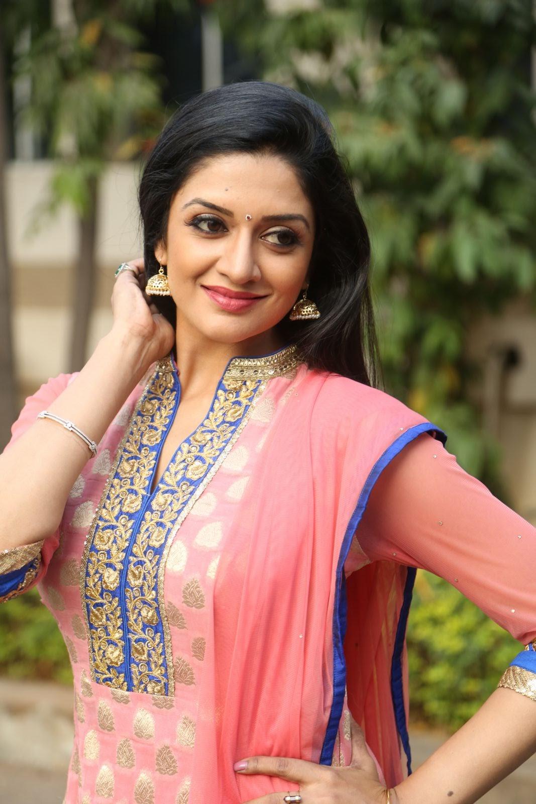 tags vimala new photos vimala vimala stills vimala photos vimala gallery vimala latest stills vimala new gallery vimala actress vimala heroine