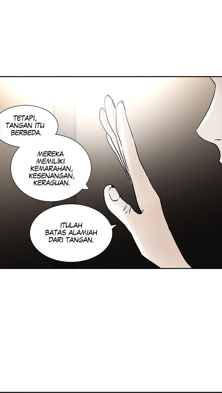 Webtoon Tower Of God Bahasa Indonesia Chapter 307