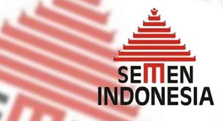 Nomor Telepon Call Center PT Semen Indonesia