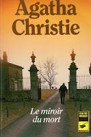 Agatha Christie - Le miroir du mort
