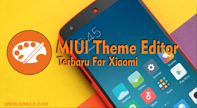 MIUI Theme Editor V1.4.3 Apk Terbaru For Android,Theme MIUI Editor Apk, Kategori : Aplikasi Android, Versi : 1.4.3, Developer : Mix Applications, OS : 4.2 up,Fitur pada Theme MIUI Editor V1.4.3