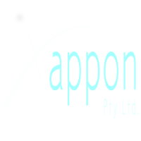 Xappon Pvt Ltd Openings For PHP Web Developer Walkin Drive 25th to 28th February 2019
