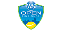 Cincinnati 2018 Qualy Draw | Western & Southern Open