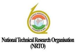 NTRO Jobs,latest govt jobs,govt jobs,Motor Transport Assistant jobs