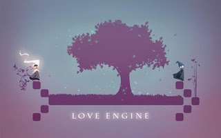 love engine apk