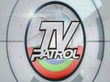 TV Patrol October 26, 2016