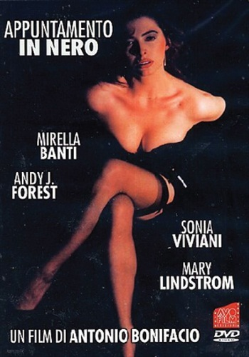 Scandal In Black 1990 UNRATED Dual Audio Hindi Movie Download