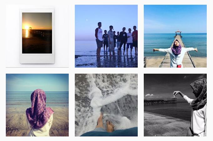 3 Destinasi Wisata Situbondo yang Instagramable Banget (Bagian 1)