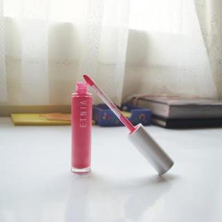 gloss-rosa-etnia