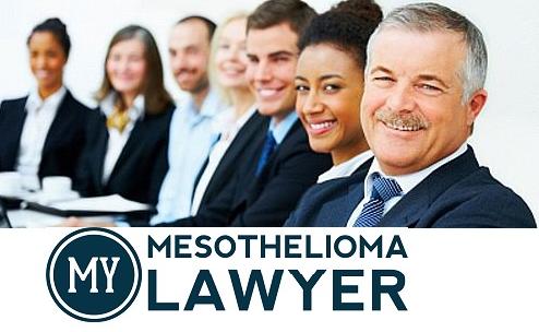 Mesothelioma Attorneys San Diego