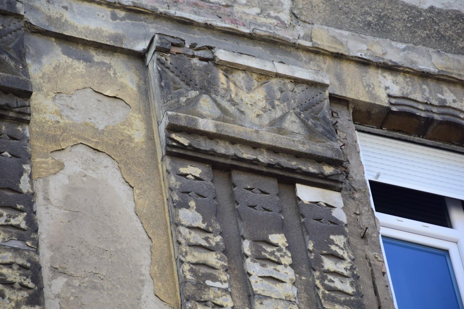 GABT still in disrepair 63