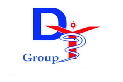 Lowongan Kerja Pekanbaru PT. Deye Group Agustus 2018