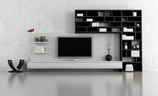 modern black and white living room ideas interior design india photos pictures hag