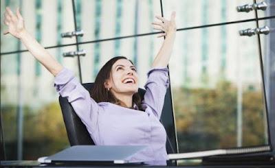 Tips agar Hidup Anda Menjadi Bahagia