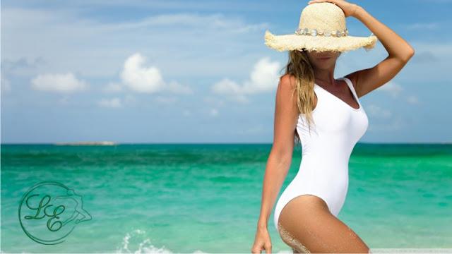 estética,promoção,verão 2012,preços baixos,baratos,pacotes de estetica,limpesa de pele tratamento,clinica estetica sp