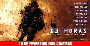 Nos cinemas