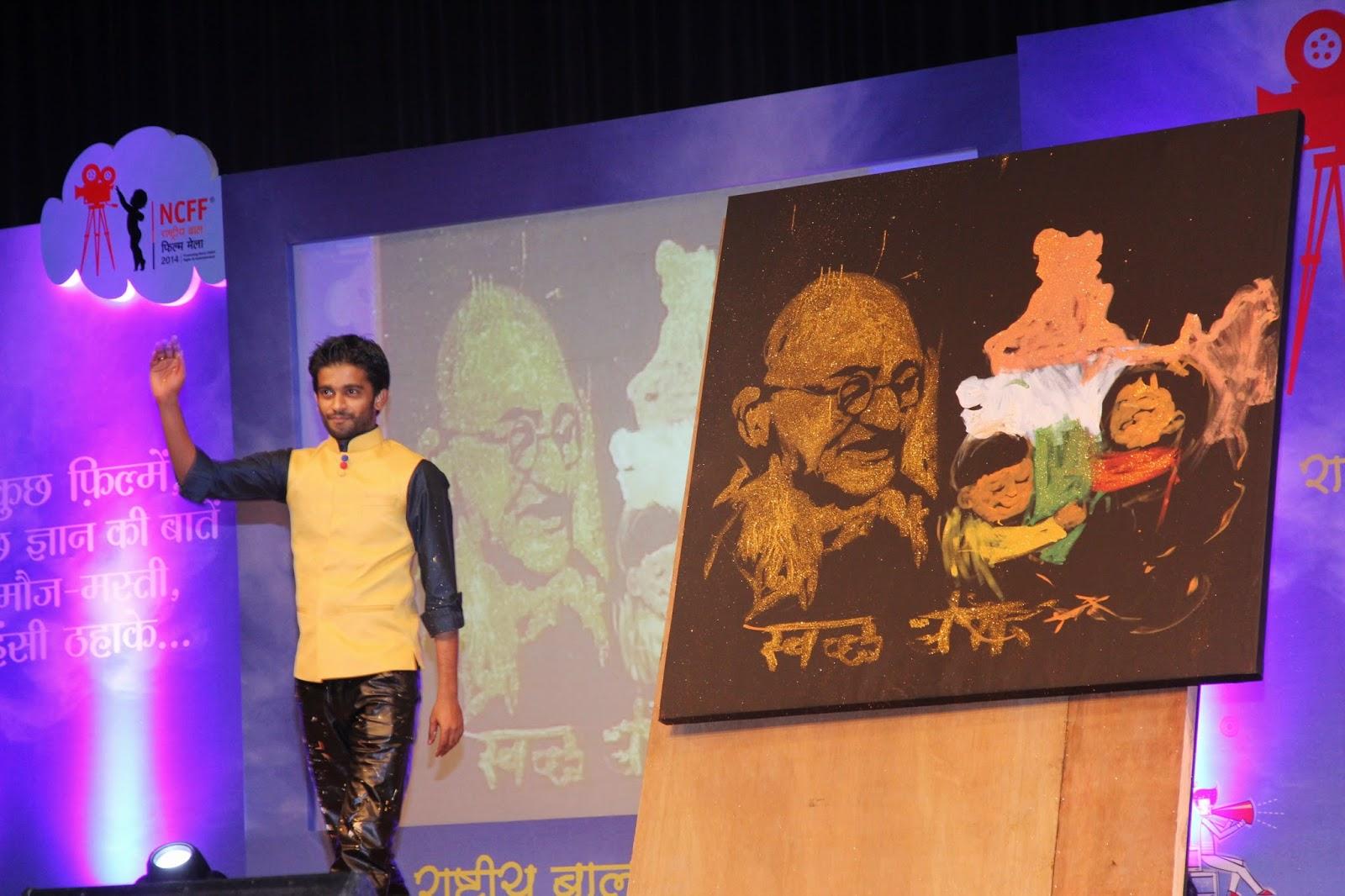 Slogans on swatch bharat abhiyan in english myideasbedroom com