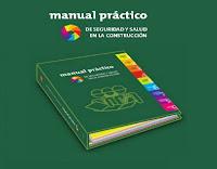 manual-práctico-seguridad-y-salud-en-la-construcción