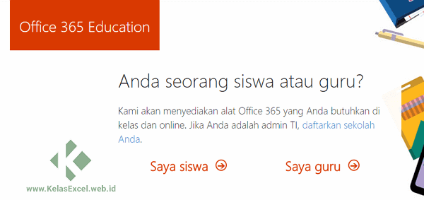 Office 365 Student