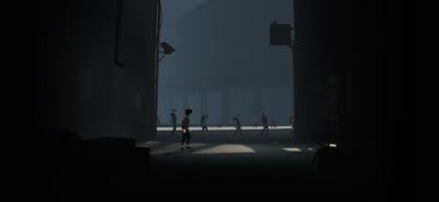 Playdeads-INSIDE-Screenshot-02