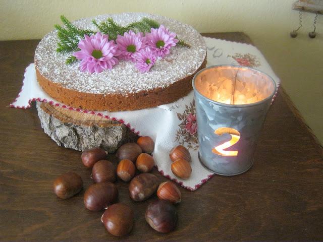 pastel-avellanas-castañas