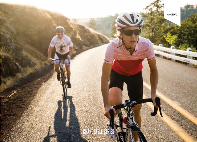 Active lifestyle outdoor photography road cycling.