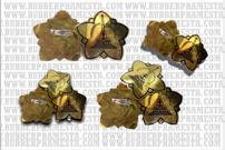 PIN KUNINGAN SURABAYA | PIN KUNINGAN MURAH SURABAYA | PIN KUNINGAN MURAH BANDUNG | PIN KUNINGAN MALANG | PIN KUNINGAN DI BANDUNG
