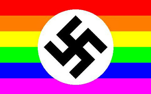 The Gay Gestapo