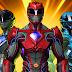 Power Rangers Legacy Wars celebrará um ano de jogo com grande evento