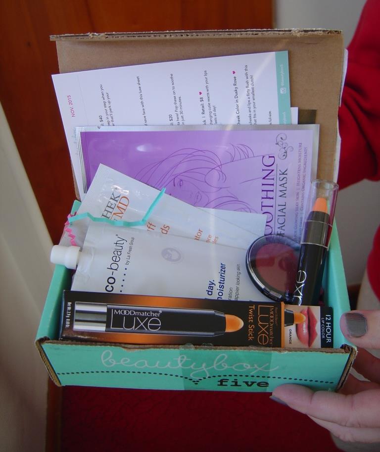 Beauty Box 5 November 2015.jpeg
