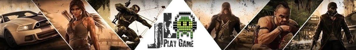 JL PLAY GAME: ✌️PS3/1 26/1 27 | GTA 5 Modmenu LTS Sprx +