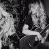Avril Lavigne libera tracktlist de seu novo CD