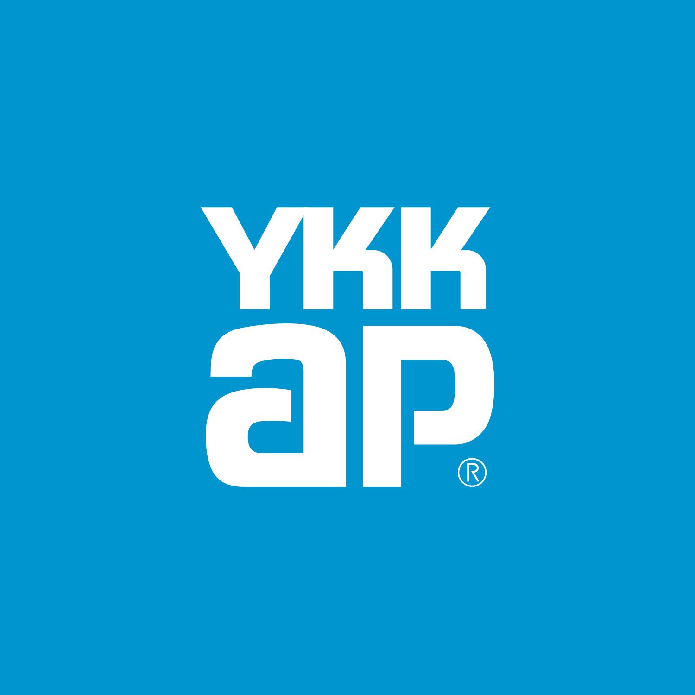 Loker Terbaru Tingkat Smk/Sma PT YKK AP INDONESIA TANGERANG