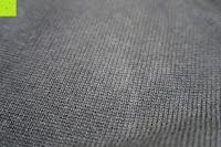 Stoff: ARMEDANGELS Herren Strickpullover aus Bio-Baumwolle - Miko - blau GOTS