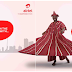 56 Cities in Nigeria Can Now Enjoy Airtel's 4G Network And 100 More Cities by March 2019